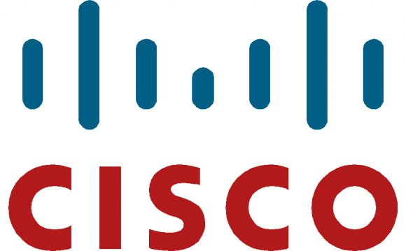Cisco Systems Inc. (CSCO)