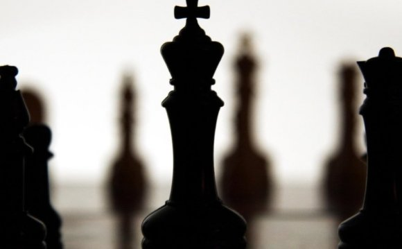 Common Hedge Fund Strategies
