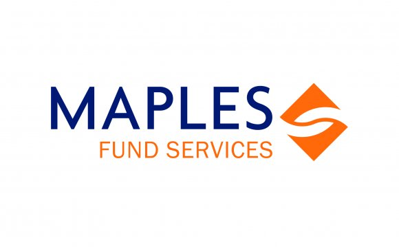 Maples Fund ServicesCOMPANY