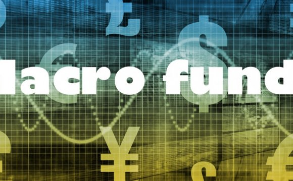 Macro Funds Remain Hedge Fund