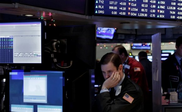 New hedge fund launches lowest
