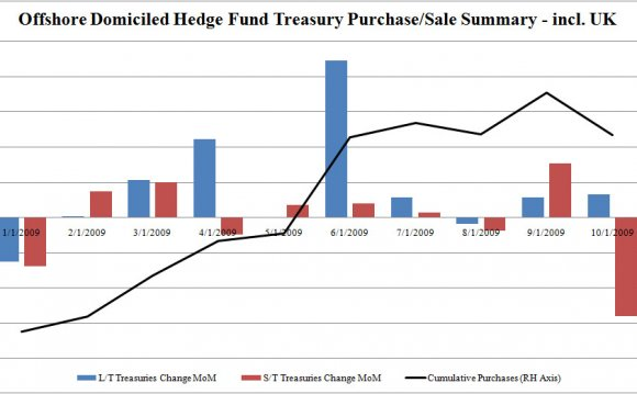 The hedge fund sectors future