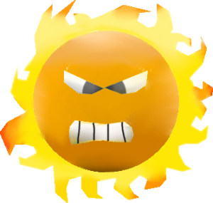 Angry_SunSMWWii