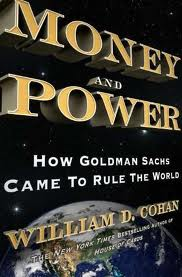 cash and Power - Cohan