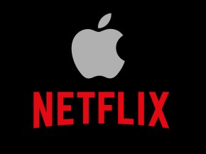 Netflix, is NFLX good stock to buy, Apple, is AAPL a stock purchasing, HBO today, HBO streaming, Robert Thompson,