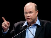 David Tepper hedge fund