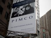 PIMCO Foreign Bond fund Hedged