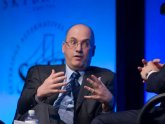 Steve Cohen hedge fund