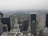 Top hedge funds in New York