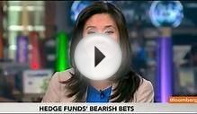 Bartels Says S&P at Risk From Hedge Fund Short Positions