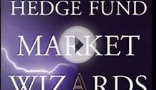 Business Book Review: Hedge Fund Market Wizards by Jack D