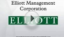 Elliott Management Corporation