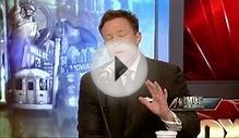 Hedge-Fund Manager's Mets Ownership Deal