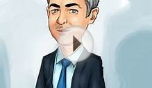 Hedge Fund News: Bill Ackman, Tom Sandell & Relational