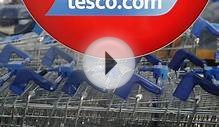 Hedge funds hold fire on Tesco, eye rebound potential