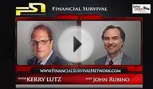 John Rubino - We Are All Hedge Fund Managers Now! #2571