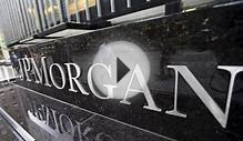 JP Morgan to pay $307 million to settle SEC, CFTC