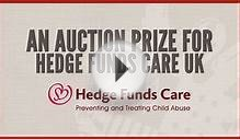MKW Photography for Hedge Funds Care UK