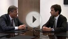 Paul Smith: New Asian hedge funds - OpalesqueTV - Hedge