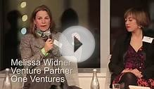 US Funds vs Australian Funds - Melissa Widner (OneVenture) -