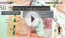 What Is Fund Accounting